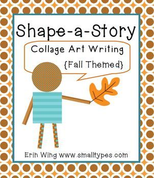 homework help writing a story