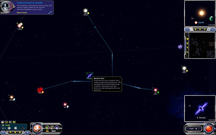 9 best Space Game images on Pinterest | Space games, Android and App Best Star Map App For Android on best facebook app for android, best camera app for android, best compass app for android, best contact app for android, best notepad app for android, best flashlight app for android, best navigation app for android, best clock app for android,