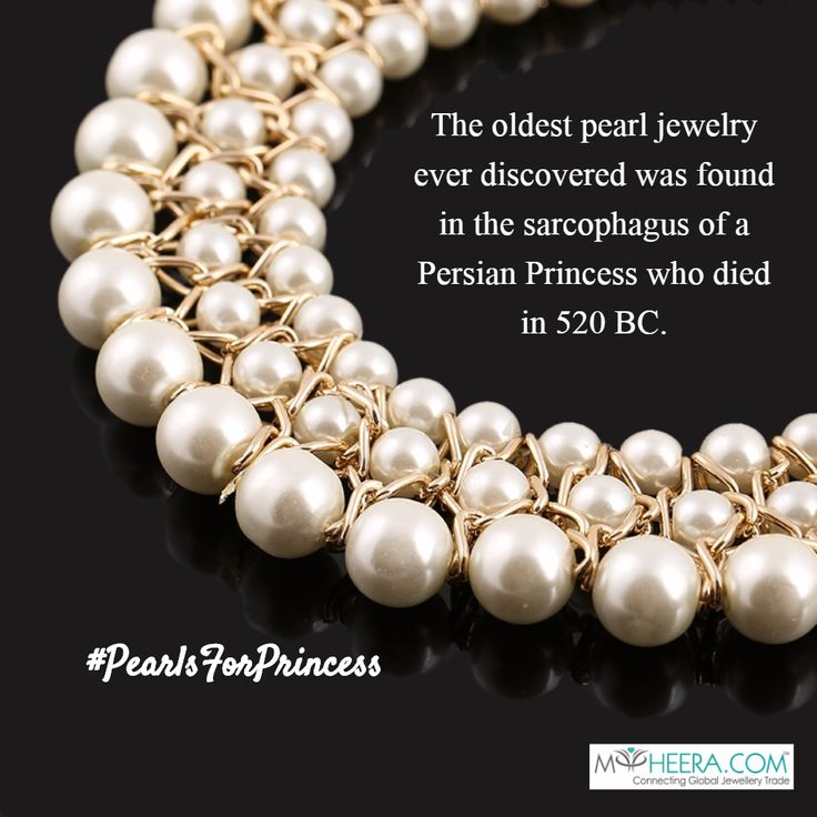 #pearls #princess #throwback #jewelry #factoftheday #necklace #royal #oldest #follow #myheera #socialmedia #startups