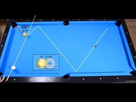 409 Best Images About Billiards On Pinterest English