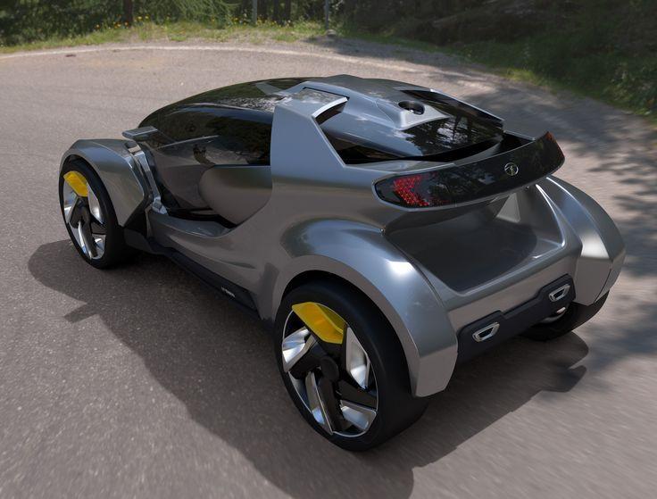 les 1280 meilleures images du tableau roue sur pinterest concept voiture vehicule et v hicule. Black Bedroom Furniture Sets. Home Design Ideas