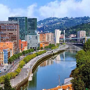 One of the remarkable vacation destinations is Spain. Spain is as beautiful as Spanish persons themselves are. The azure beaches, the pollution absolutely free atmosphere, the cobbled streets and the rich history in the location attracts people from far and wide each and every year.