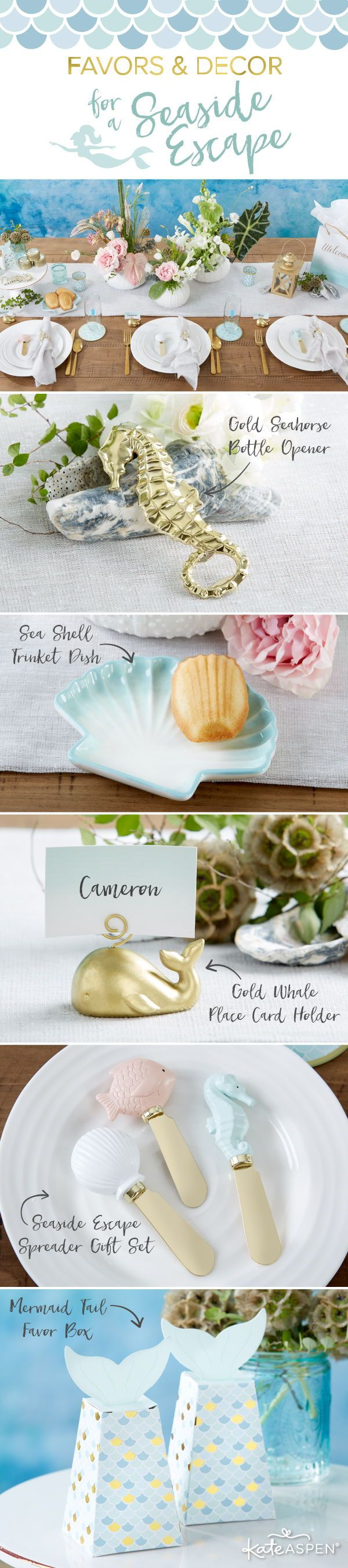 217 best Beach Wedding images on Pinterest | A mermaid, Amazing ...