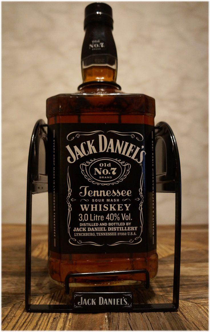 jack daniels 3 liter bottle - photo #28