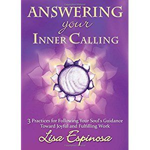 #BookReview of #AnsweringYourInnerCalling from #ReadersFavorite - https://readersfavorite.com/book-review/answering-your-inner-calling  Reviewed by Vernita Naylor for Readers' Favorite  Did you know that you have a purpose for living on this earth? As it says in the Bible, Ephesians 4:11, some are called to be apostles; and some, prophets; and some, evangelists; and some, pastors and teachers. So what are you gifting to the world? Lisa Espinosa helps to guide you in discovering your purpose,