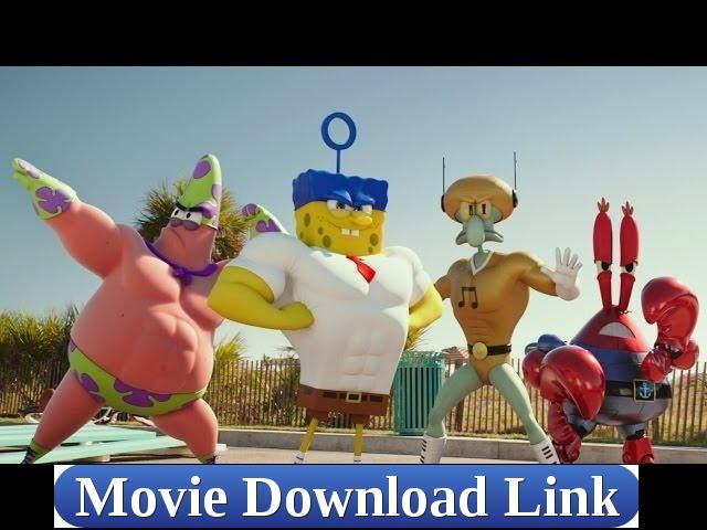 LINK>>  https://www.facebook.com/TheSpongeBobMovieSpongeOutofWaterfilm   Watch The SpongeBob Movie: Sponge Out of Water Movie Online , Download The SpongeBob Movie: Sponge Out of Water MOvie, Watch The SpongeBob Movie: Sponge Out of Water  Online, Putlocker, Megashare, Vooz, Mega Videos Watch Online and Download Full HD Free..