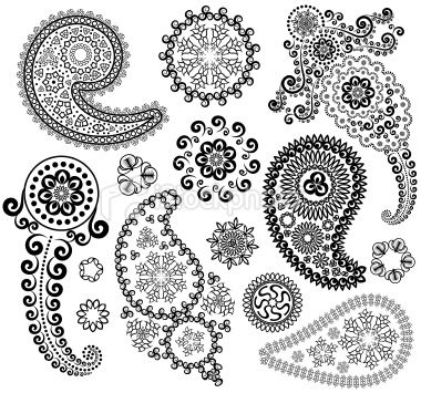 12 Best Images About PASLEY On Pinterest Coloring Pages