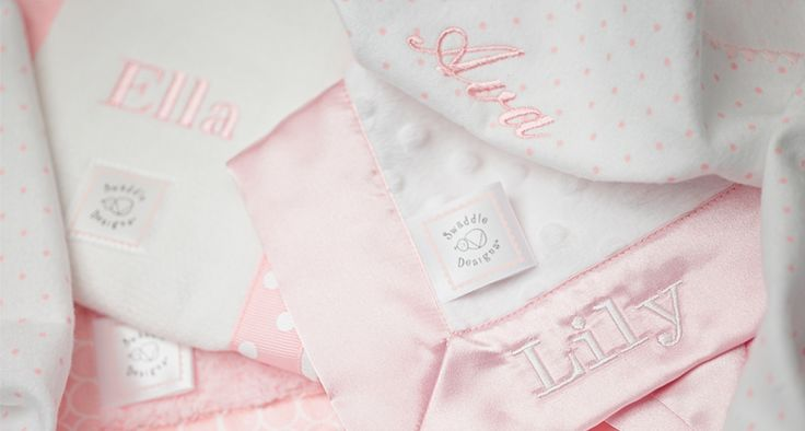 980 best great baby gifts images on pinterest we personalize in our swaddledesigns personalization shop negle Gallery