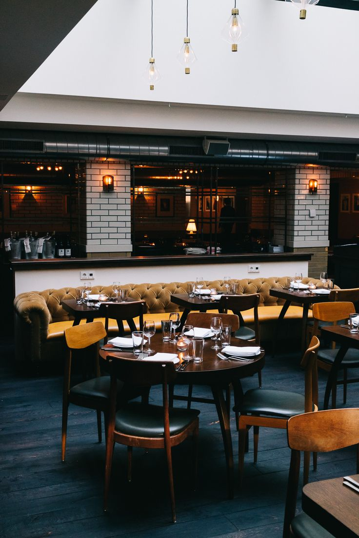 The Hoxton hotel Amsterdam | Visit our Blog and stay tuned http://bocadolobo.com/blog/