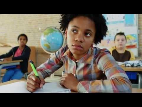 Volledige Nederlandse film: Mees kees