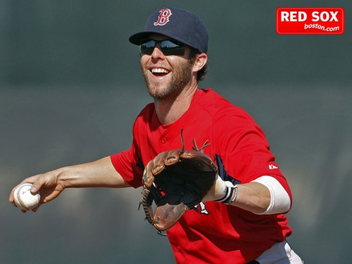 Pedey.Red Sox, Dustin Pedroia, Redsox, Boston Sports