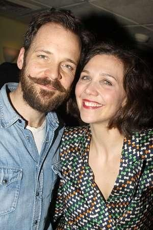 17 best images about peter sarsgaard on pinterest jasmine nyc and liam neeson. Black Bedroom Furniture Sets. Home Design Ideas