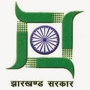 JSSC Recruitment 513 Teacher Vacancy in Jharkhand Staff Selection Commission- www.jssc.in
