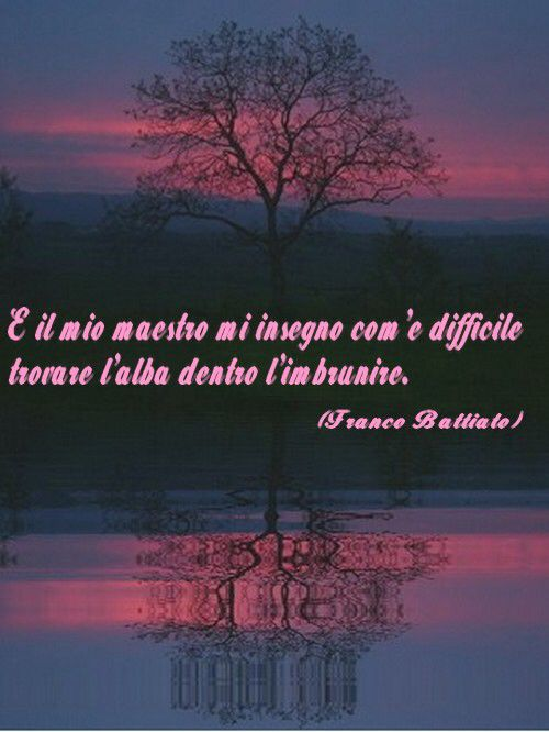 Immagine di http://www.frasiaforismi.com/wp-content/uploads/2013/03/difficile-trovare-lalbacartolina.jpg.