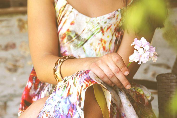 UV003  Tamanho | Size: S/M  Descrição | Description: Vestido duplo | Double dress  Composição | Composition: 100% Linho | 100% Linen  Preço | Price: 85€