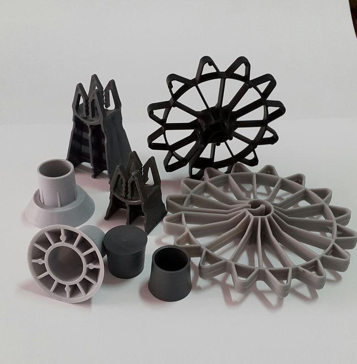 Distantieri , inaltatori armatura si accesorii pentru cofrag - http://www.hidroplasto.ro/distantieri.html
