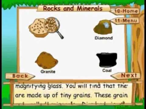 5 paragraph essay rock cycle Informative/explanatory writing for grades 4-5 sentence in the essay's opening paragraph trace the transformation of a rock through the rock cycle from.