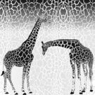 Animal background Collection on Society6.