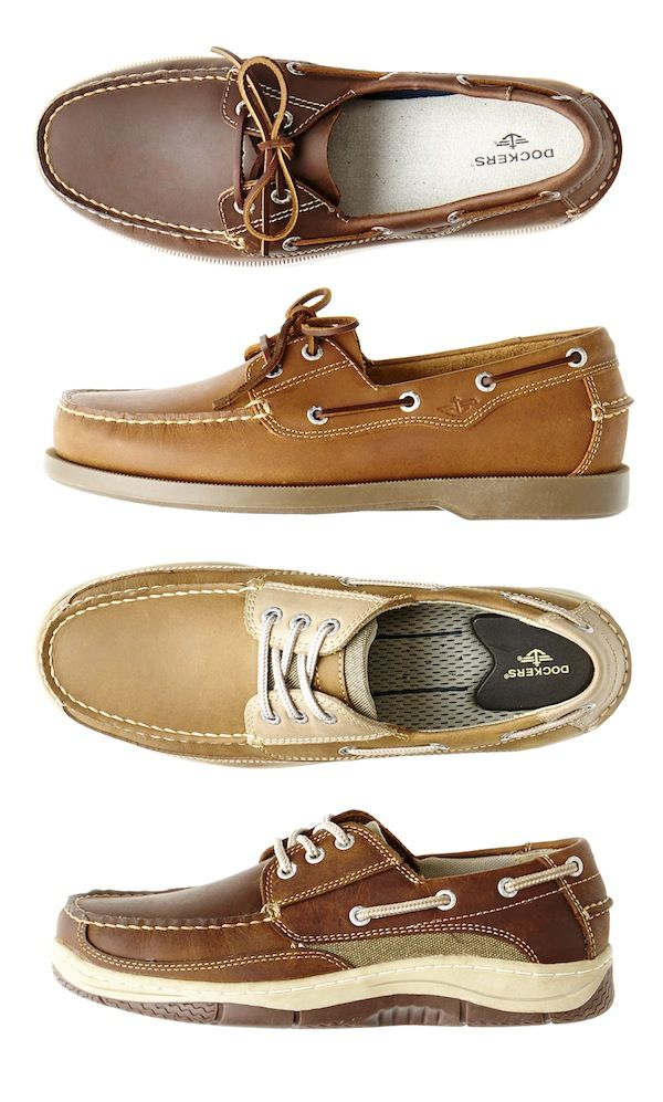 jcpenney boat shoes mens
