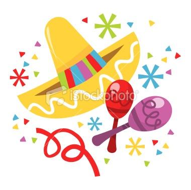 "Playlist: Both sides of the border    These jams are sure to keep the party going.      ""Qué Lástima"", Alejandro Fernández  ""Ranchu Gubiña"", Claudia Martinez  ""Rogaciano"", La Calaca  ""Señorita"", Los Lonely Boys  ""Los Peces"", Lhasa  ""Manda Una Señal"", Maná  ""Me Gustas Tú"", Manu Chao  ""(Who Discovered) America?"", Ozomatli  ""Baila Esta Cumbia"", Selena  ""La Tortura"", Shakira  ""Europa (Earth's Cry, Heaven's Smile)"", Santana  ""Adoro"", Vikki Carr  ""Bailamos"", Enrique Iglesias"
