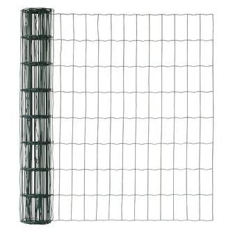 Handson tuingaas 80 cm hoog rol 5 meter geplastificeerd | Gaas | Tuinijzerwaren | Tuin | KARWEI