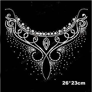High-quality-neckline-flat-back-white-color-hotfix-rhinestone-heat-transfer-iron-on-motif-rhinestone-applique.jpg_350x350.jpg (312×311)