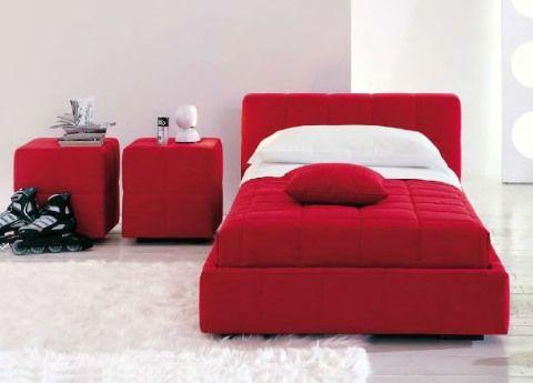 Teenagers Beds 25+ best teenage beds ideas on pinterest | pink teen bedrooms