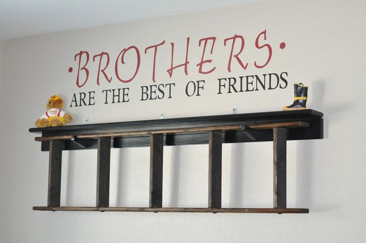 firefighter vinyl saying - Google Search