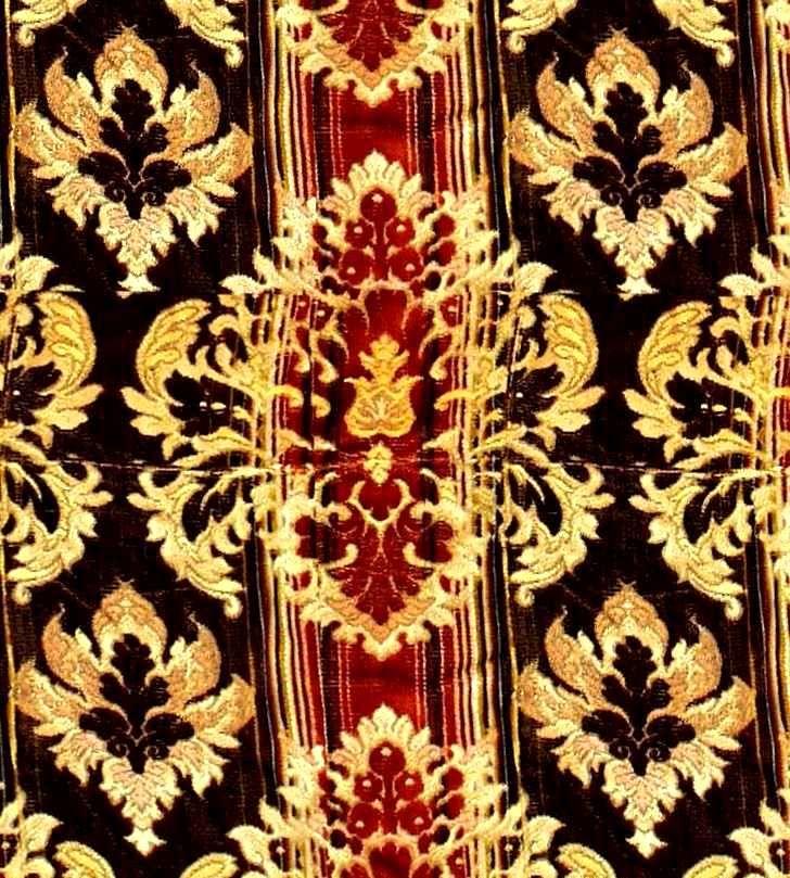 17 Best Images About Tudor Decor On Pinterest Robert