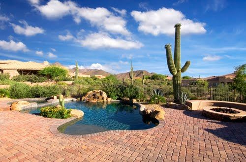 11 Best Scottsdale Real Estate Images On Pinterest Real Estate Business Real Estates And
