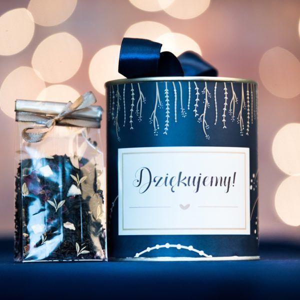 prezent-dla-gosci-weselnych-3dpoint