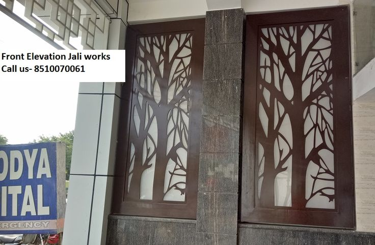 Wood Elevation Jobs : Best laser cnc cutting work call images on
