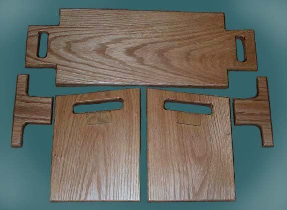 Meditation Woodworking And Benches On Pinterest
