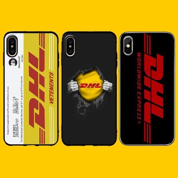 coque iphone 6 designer brand   Branding design, Iphone, Iphone 6