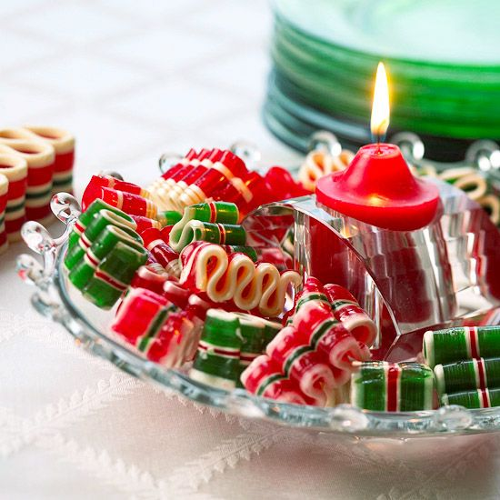 Best ideas about ribbon candy on pinterest