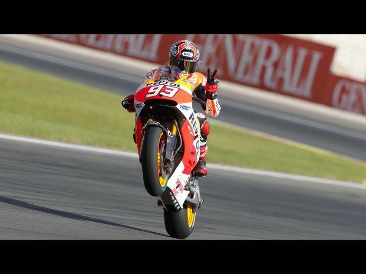 Hasil FP1 MotoGP Valencia 2014: Marquez Tercepat, Suzuki Andalkan De Puniet - http://iotomotif.com/hasil-fp1-motogp-valencia-2014-marquez-tercepat-suzuki-andalkan-de-puniet/32623 #HasilFP1MotoGPValencia2014, #JorgeLorenzo, #MarcMarquez, #MotoGP2014, #MotoGPValencia2014, #SuzukiMotoGP, #ValentinoRossi