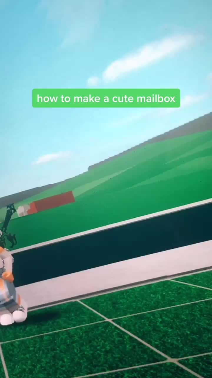 Bloxburghack Hashtag Videos On Tiktok Buku Mewarnai Buku Warna