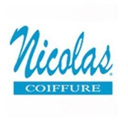 Nicolas Coiffure | Όμορφα μαλλιά, υπέροχοι συνδυασμοί χρωμάτων, δημιουργικά κουρέματα, πρωτοπόρα στυλ! Αυτό είναι το αποτέλεσμα της γνώσης, του επαγγελματισμού και της πρακτικής εφαρμογής. Η συνταγή είναι αλάνθαστη και η επιτυχία της εξασφαλισμένη.
