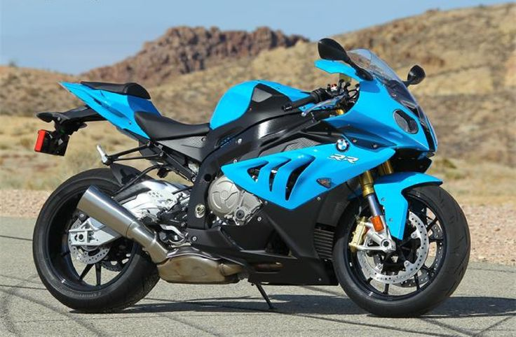 Image detail for -2013 BMW S1000RR Hypersport | 2012 2013 2014 Motorcycle