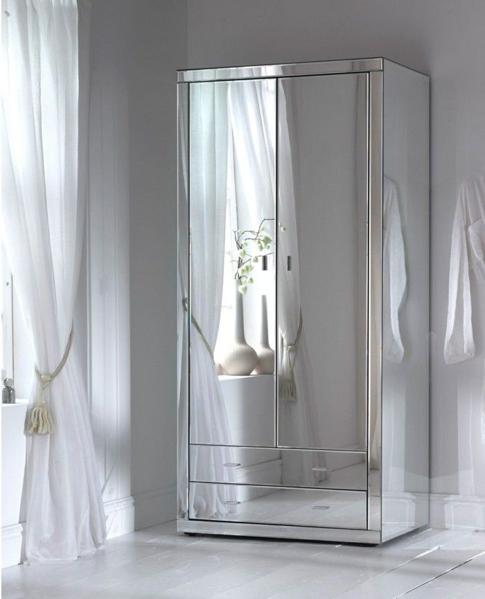 Simple badezimmerspiegel schrank mit spiegel