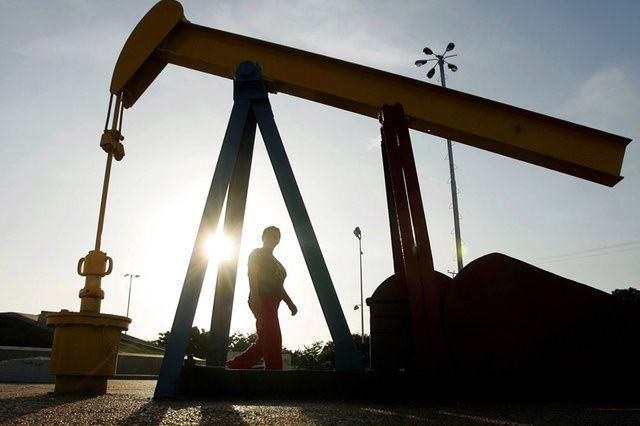 NYMEX crude dips in early Asia as market digests OPEC's stance