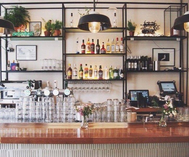 32 beste afbeeldingen van coole hotspots retail interior for Interieur winkel amsterdam