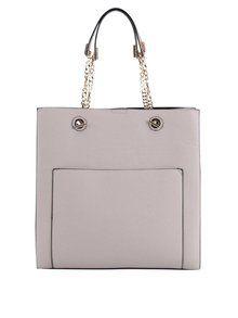 Dámske kabelky, batohy a peňaženky | ZOOT.sk