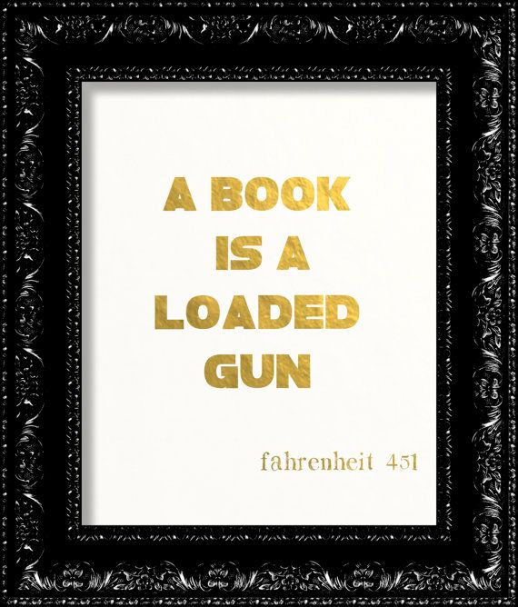 Quotes From Fahrenheit 451: 25+ Best Ideas About Fahrenheit 451 On Pinterest