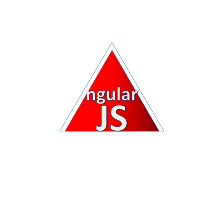 Front-End JavaScript Frameworks: AngularJS from The Hong Kong University of Science and Technology. This course concentrates mainly on Javascript ...