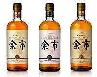 Beginner's guide to Japanese whisky - Connosr Distilled