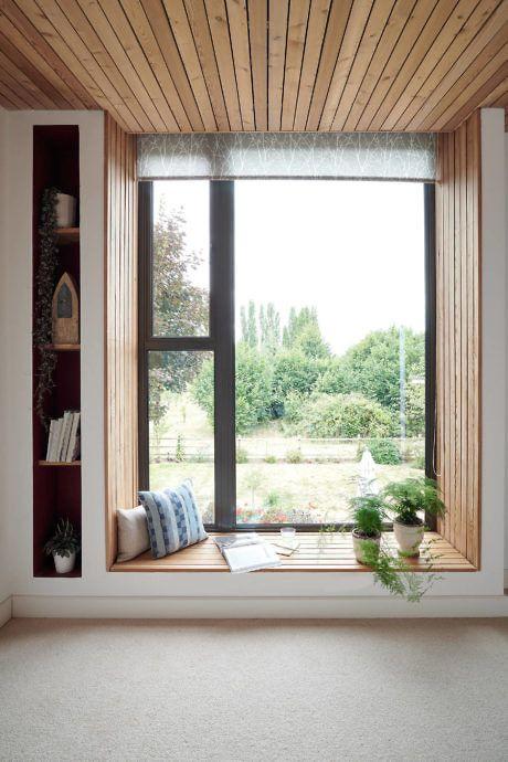 Super mooi meubel met hardstenen blad. Luxe woonboerderij – Piet-Jan van den Kom… – MM D