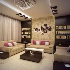 wooden texture false ceiling designs for living room google search