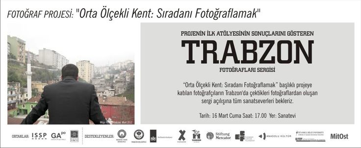 "MIDDLE TOWN: TRABZON Here the links to our dummies: it took a total of 3,5 days of intensive work to produce them. ""they chose me"", ""trabzone"",""nimbus"", ""amnezi"" They were made during the first part  of the  Middle Town Project taken place in Trabzon 9-16 march 2011, uploaded by  Paradox. Hope you will enjoy..   http://issuu.com/xparadox/docs/theychoseme http://issuu.com/xparadox/docs/trabzone http://issuu.com/xparadox/docs/nimbus-issuu http://issuu.com/xparadox/docs/amnezihres"
