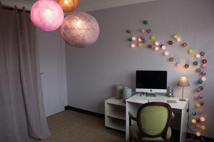 Maison vendre sophie ferjani d co pinterest for Decoration maison occasion